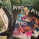 PiYo Challenge Group Starts 6/30 #beachreadynow