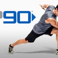 P90 Release Date