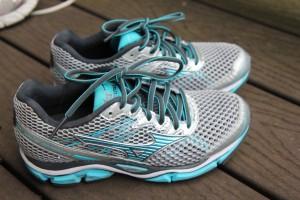 Tips for Faster Running