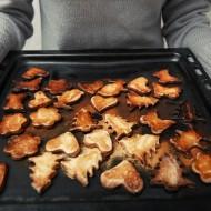 Ten Quick Ways to Burn 100 Calories