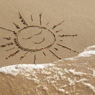 Summer Shine:  30-Day Accountability Group