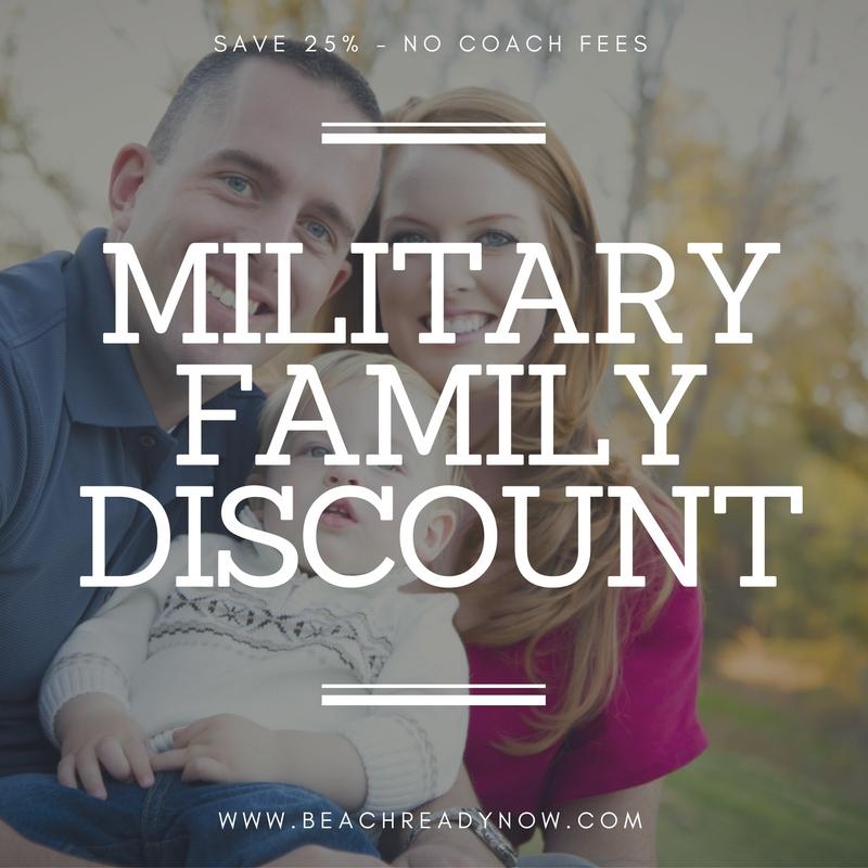 Militaryfamilydiscount