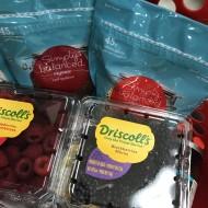 Frugal Healthy Foods