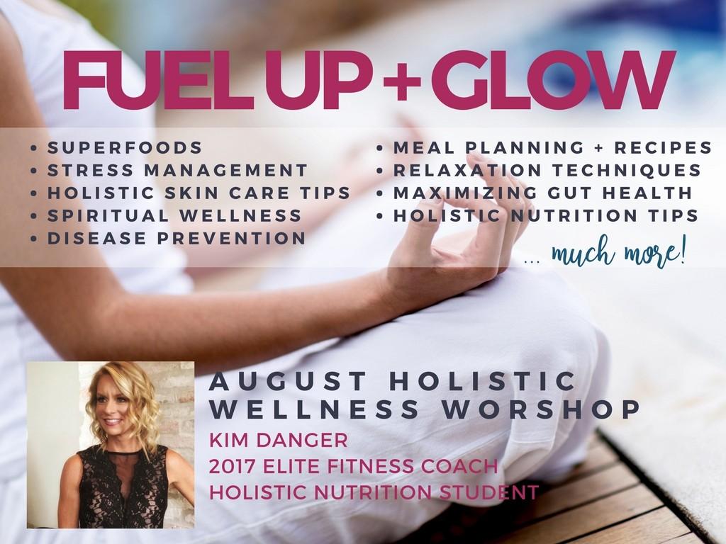 Body Glow Workshop - AUGUST (1)