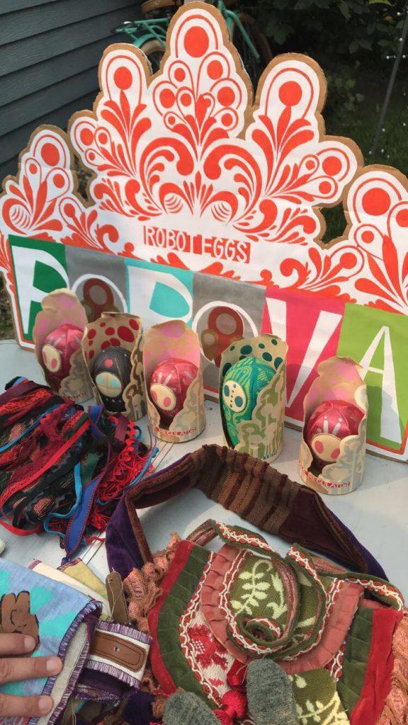 Spiritual Saturday - North Mankato Crystal Fair